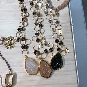 d61aa8685cf Sale sale sale !'s Closet (@tamrafitz)   Poshmark